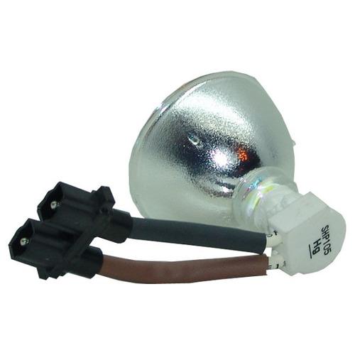 lámpara phoenix para optoma sp.82g01.001 proyector