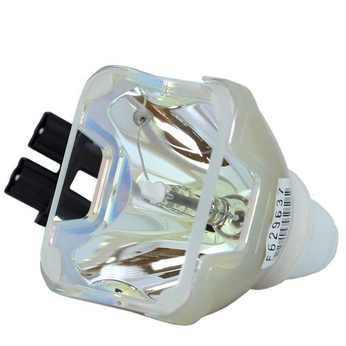 lámpara phoenix para sanyo poalmp79 proyector proyection