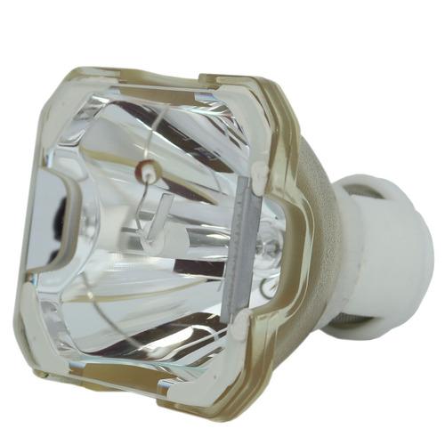 lámpara phoenix para sharp anc55lp1 proyector proyection