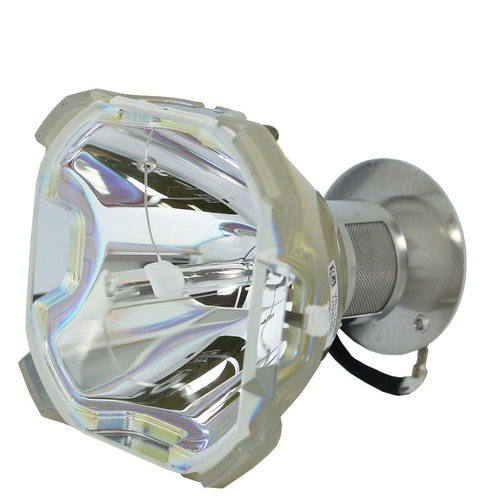 lámpara phoenix para sharp ank20lp proyector proyection dlp