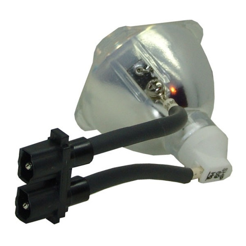 lámpara phoenix para toshiba tdplmt20 proyector proyection