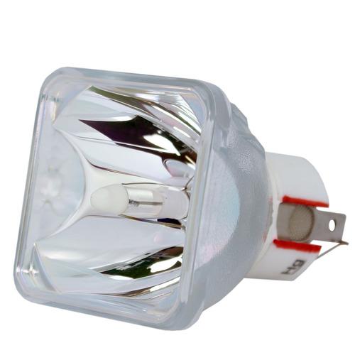 lámpara phoenix para toshiba tlp-s70a / tlps70a proyector pr