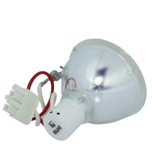 lámpara phoenix para triumph-adler sp-lamp018 / splamp018