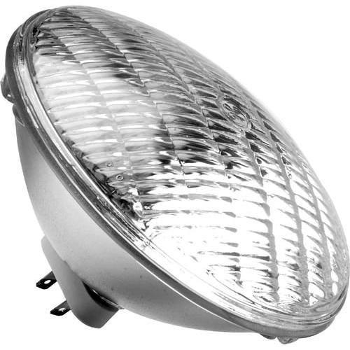 lampara pls par56lamp n 240v