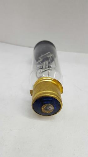 lampara proyeccion 750w 115-120