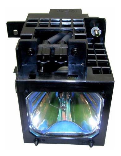 lampara proyeccion para tv sony fdxl-2100  xl-2100u