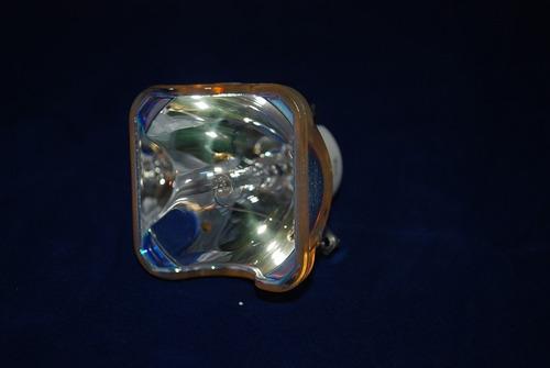 lampara proyector 3m 64w x64 x66 rlc-031 dt00841