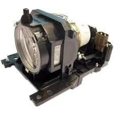 lampara proyector 3m x64w x64 x66 78-6969-9917-2