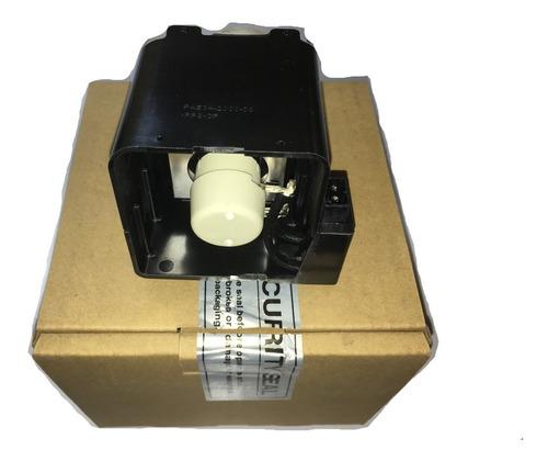lámpara proyector benq ms510/mx511 (5j.j3s05.001) original