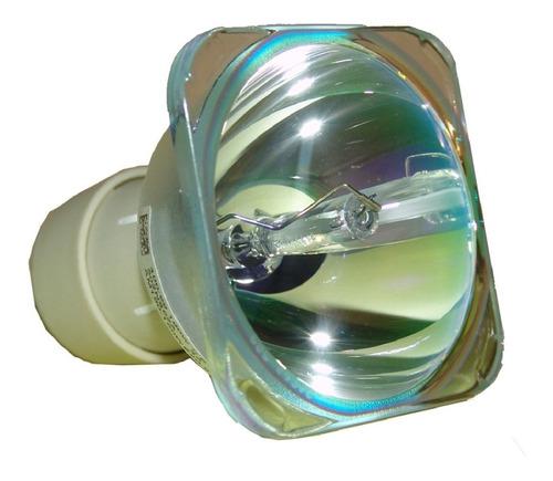 lampara proyector benq ms521p ms504 mx505 mx522p - bulbo