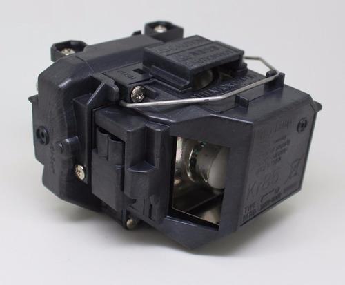 lampara proyector epson eb-430 eb-925 elplp61 inc. cambio