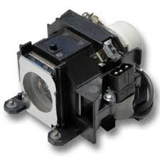 lampara proyector epson elplp40 v13h010l40 1810 1815 1825