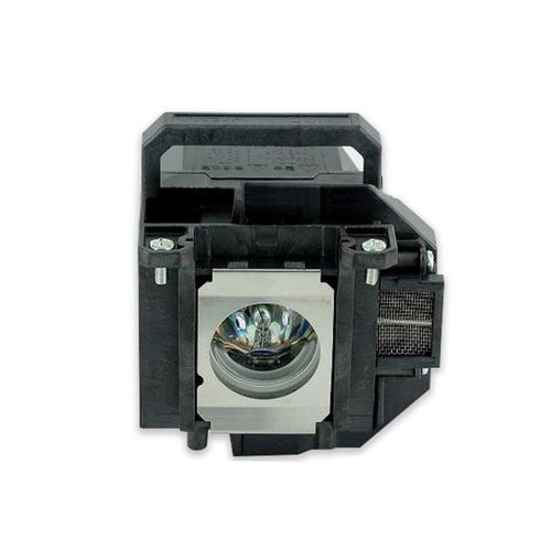 lampara proyector epson elplp53 eb-1830 1900 incluye cambio