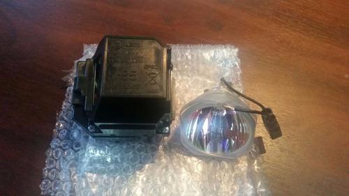 lampara proyector epson h430a/b h429a/b h428a/b h433b origin