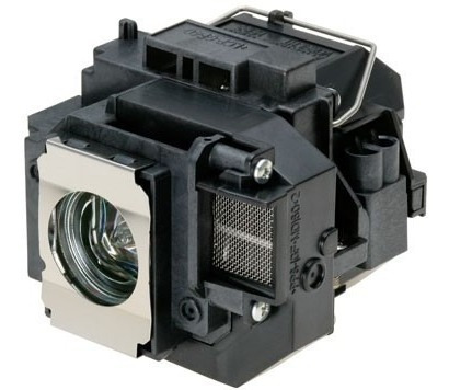 lampara proyector epson presenter l 3lcd eh-dm3 h319a h364a moviemate 60 62 - elplp56