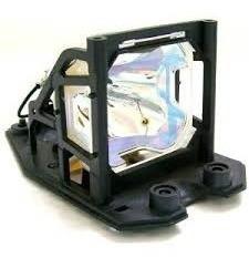 lampara proyector infocus lp240 lp250 sp-lamp-005
