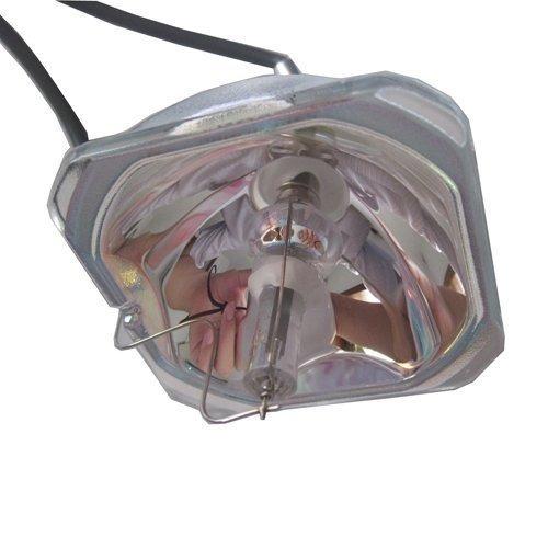 lámpara proyector lámpara para