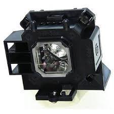 lampara proyector nec np400 np500 np500w np600 np07lp