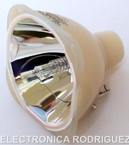 lampara proyector nec original np2150 np2200 np2250 np3150