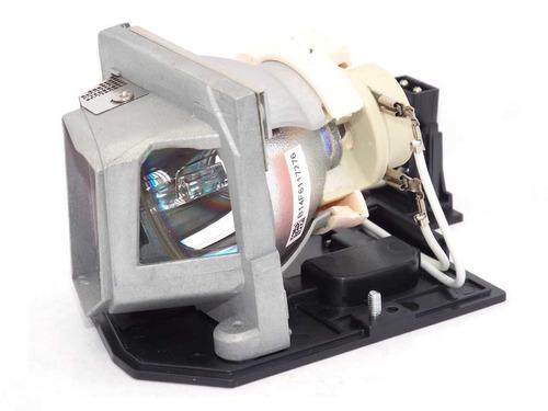 Tx612 Lampara Proyector Dj Todelec Hd20 Reemplazo Optoma UVGzSqMp