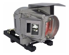 BL-FS180C//SP.89F01GC01 Proyector Lámpara Bombilla BL-FS180C Optoma HD65 HD640 HD700X