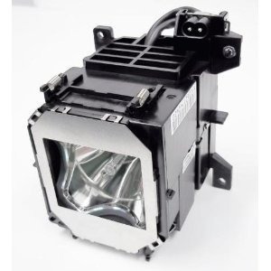 lámpara proyector para
