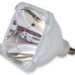 lampara proyector philips original lca3111
