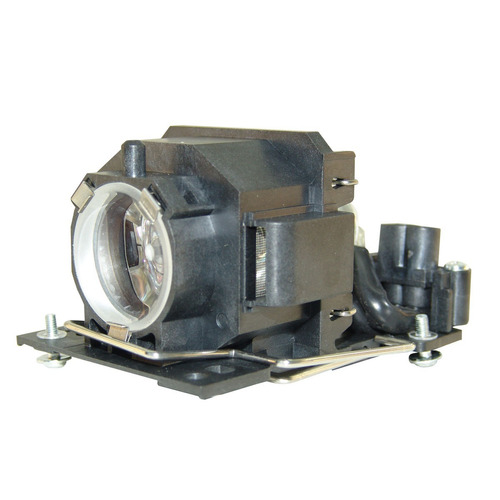 lampara proyector rlc-039 - pj359w pjl3211 pj3211