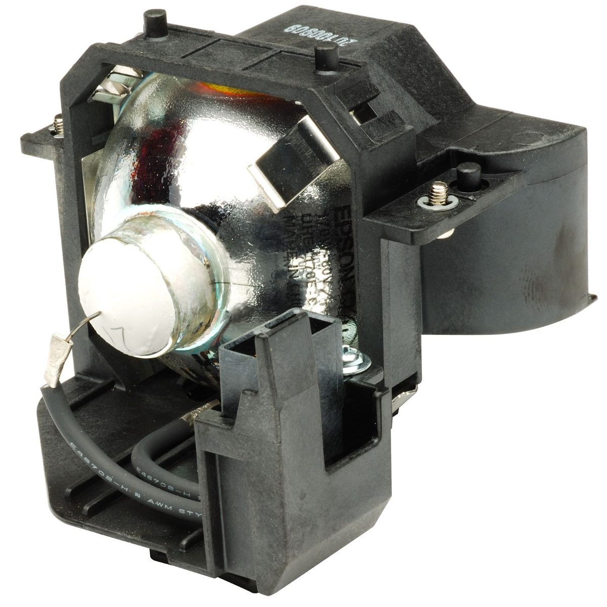 Elplp36 Lampara Proyector S42 S4 S4 Powerlite gvb6Yyf7