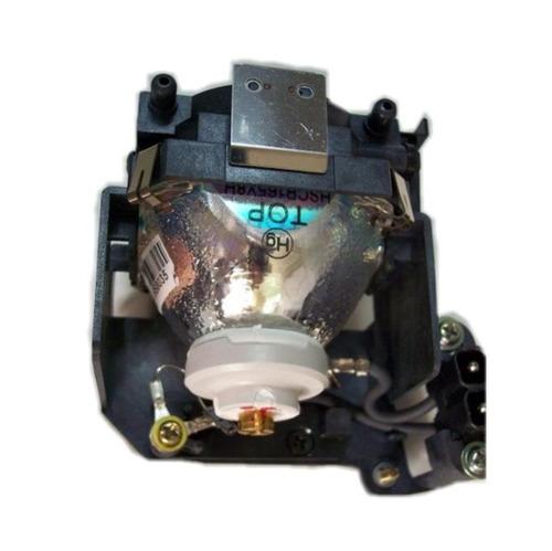 lampara proyector sony lmp c161 vpl-cx70 / 71 incluye cambio