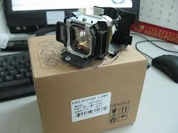 lampara proyector sony vpl-ex3,ex4,vpl-es3,vpl-es4,vpl-cs20
