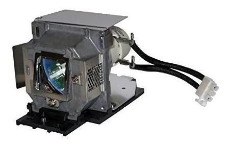 lampara proyector sp-lamp-060 in202