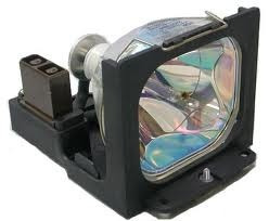 lampara proyector toshiba tlp6 450j,450u,451,470e,470j,471