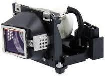 lámpara proyector viewsonic rlc-014 pj402d pj458d