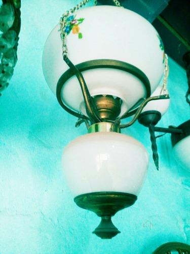 lampara quinque
