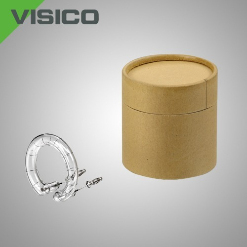 lampara repuesto para flash de  estudio visico ve 300 qm4-2