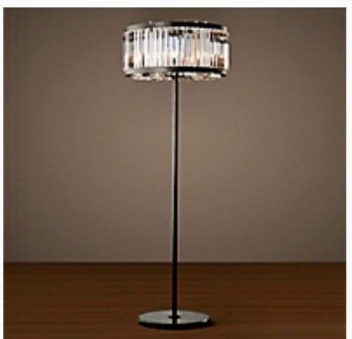 lampara restoration usa original