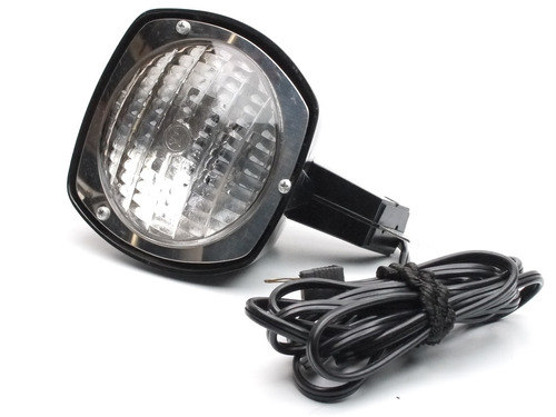 lámpara sears de 650w  -usado- efe9