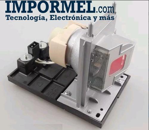 lampara smartboard 685ix 885ix ux60 20-01175-20 inc. cambio