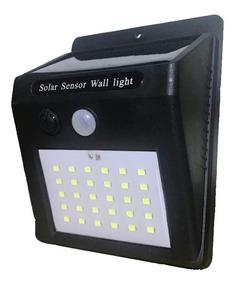 Luz Solar Nocturna 30 Para Pir Lámpara Leds ExteriorJardín kOPXZiuT