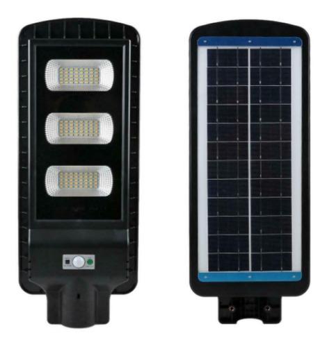 lampara solar 90watt,clase a