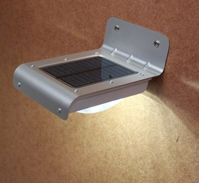 lampara solar autónoma,panel 0.55w,bat.litio 3.7v100lumen