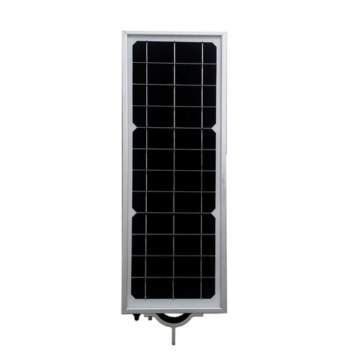 L mpara solar exterior 3 en mercado libre - Lampara solar exterior ...