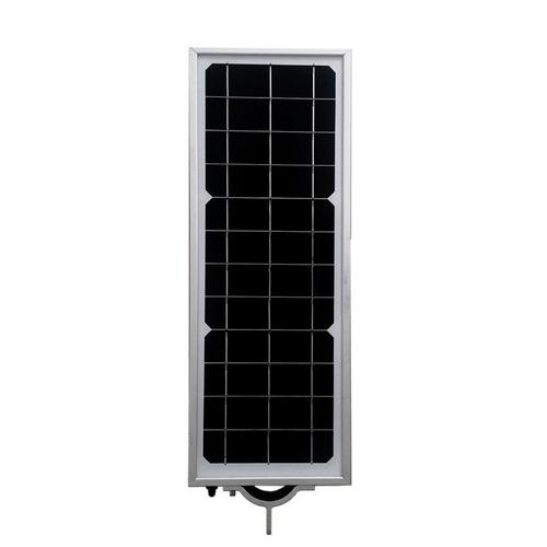 l mpara solar exterior 3 en mercado libre