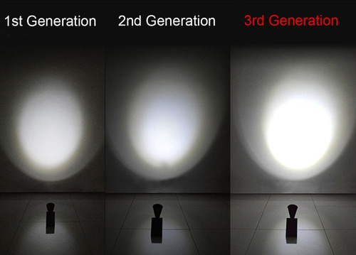 lampara solar para jardin 2pcs