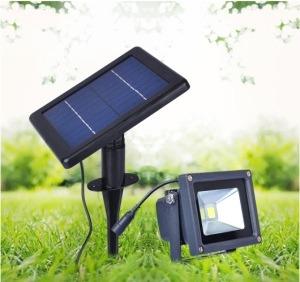 Lampara solar reflector recargable exterior interior en mercado libre - Lampara solar exterior ...