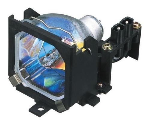 lampara sony lmp-c121 para video proyector