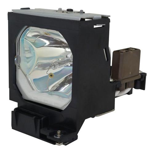 lampara sony lmp-p201 para video proyector