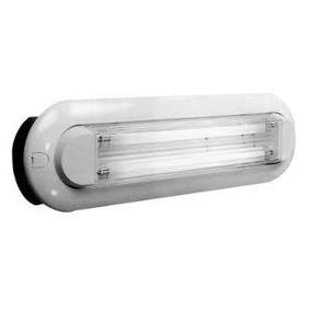 Lamparas ElectrónicaAudio Fluorescentes En Video Mercado 17wts Y pSGqMVzU
