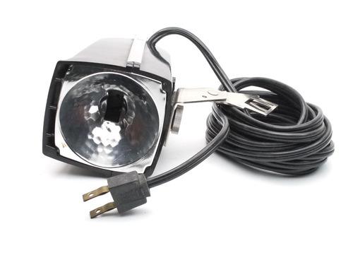 lámpara sylvania de 650w  -usado- efe9